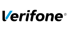 Banner Verifone.png