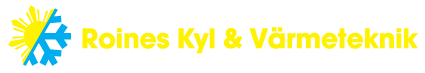 roineskvt_logo-ID-149adc72-41dd-4b8c-ba9