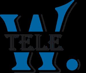 TeleW-1-300x254