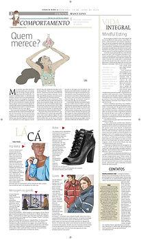Jornal Estado de Minas_Clipping Luiza B.