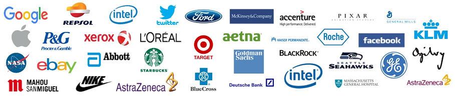 empresas%20(1)_edited.jpg