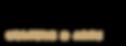 Logo_Artway 2019_black.png