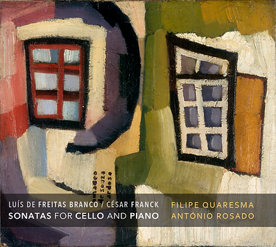 Cello Sonatas_QuaresmaRosado_Capa.png
