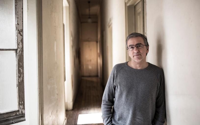 Photo by João Vasco
