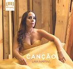 Canção_Lara Martins_cover.jpg