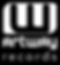 Logo_ARTWAY RECORDS black.png