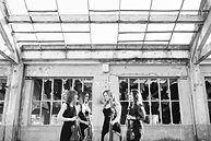 20150314-pavao-quartet-0399-2.jpg