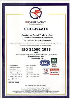 ISO 22000 copy.jpg