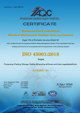 Bostana ISO 45001.jpg