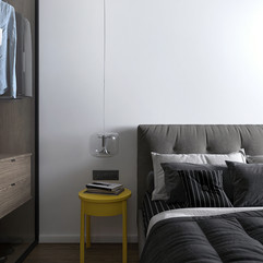 Miegamasis cam14_fin.jpg