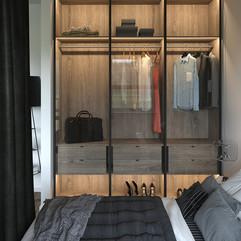 Miegamasis cam15_fin.jpg