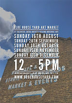 BHYart market flyer copy.jpg
