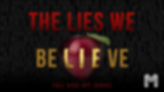 lies we believe series.jpg