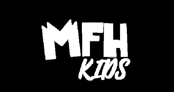 mfh-kids-logo1.png