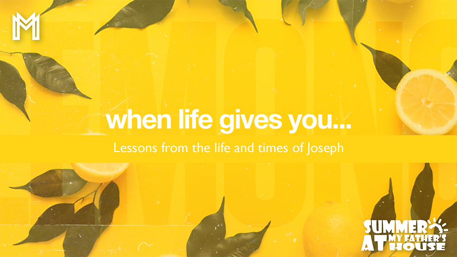 when life gives you sermon series.png