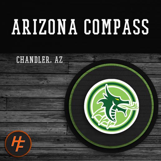 Arizona Compass