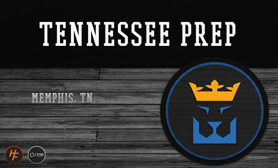 Tennessee Prep