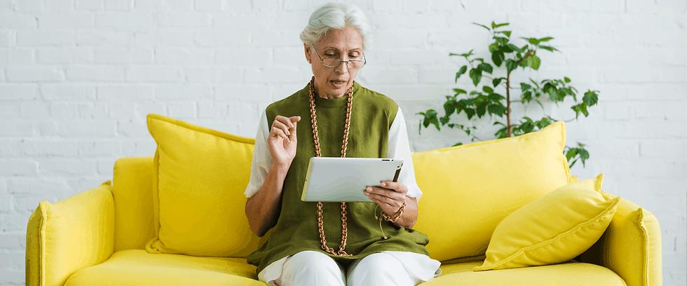 grandma-tablet.png