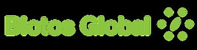 Biotos_Horizontal logo-Color.png