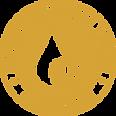 logo_derma_en.png
