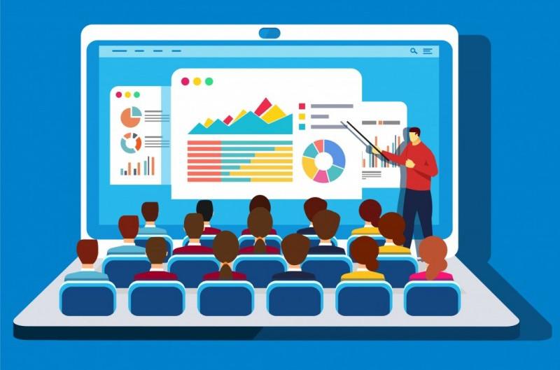 """Онлайн обучение """"Права на хората с увреждания – социални услуги и лична помощ"""""""