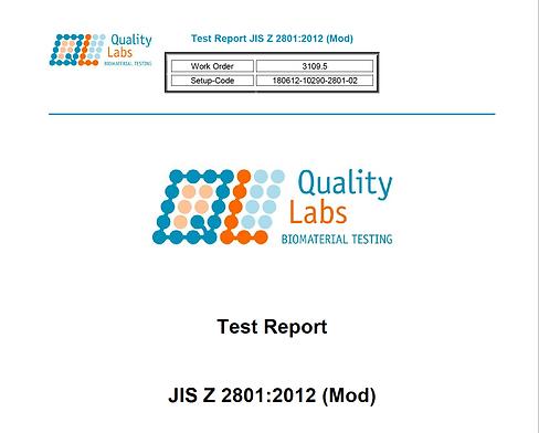 Screenshot 2021-05-07 at 22.03.09.png