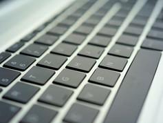 keyboard-6105750_1280.jpg