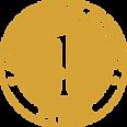 logo_1year_en.png