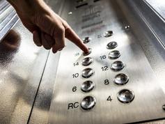 elevator-3479633_1280.jpg