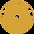 logo_sarscov2-en.png