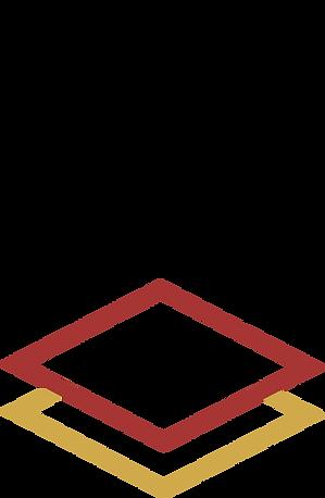 logo_nano-care_liquid-guard-r_2021.png