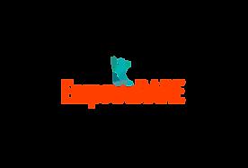 Logopit_1576356145501.png