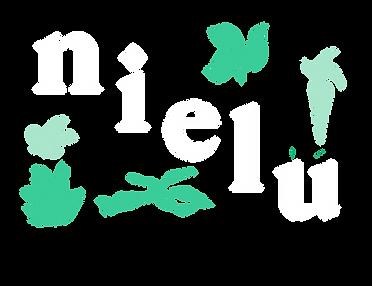 nielu_logo_2021.png