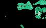 Nielu_logo_png_musta_eihärpäkkeitä.pn