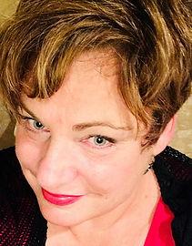Sue Ellen Landwehr