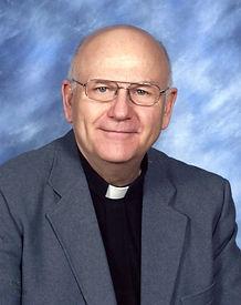 Fr. Richard, SSE