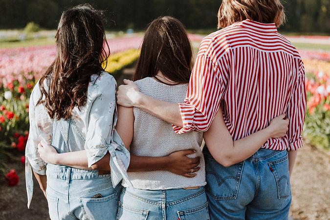 Women's Eleventh Step Retreat - Virtual