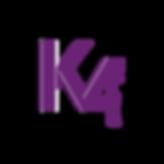 K4Final_2019-screen_01.png