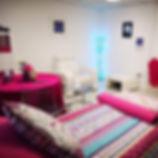 treatment room daytime.jpg