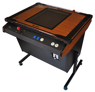 Amusement machine distributors video games for 10 in 1 games table australia