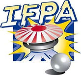 PINBALL HQ, pinball machines, pinball machines australia, mancave pinball, mancave