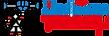 tecway logo_NEW.png