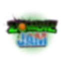 zombie-jam-logo-trbbc.png