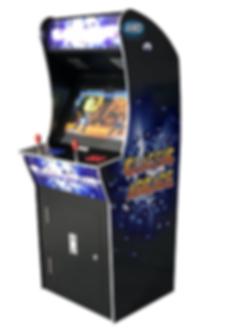 classic arcade, arcade classics, classic arcade video games, upright arcade, multi arcade games, mancave, man cave games, mancave australia