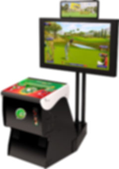 GOLDEN TEE GOLF, GT GOLF 2014, GT GOLF AUSTRALIA, GOLDEN TEE AUSTRALIA, GOLF VIDEO GAME, INCREDIBLE TECHNOLOGIES,