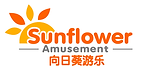 sunflower_logo_small.png