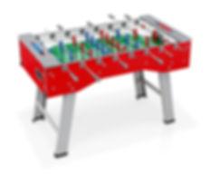 FAS SOCCER TABLE AUSTRALIA, MANCAVE, MANCAVE GAMES, MANCAVE AUSTRALIA
