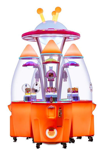 mars 1, mars 1 prize vending, prize redemption, prize redemption game, prize merchandiser, prize games australia, prize redemption australia, arcade games, amusement games australia, amusement machine distributors