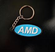 AMD Keyring Promo.jpg