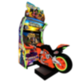 SUPER BIKES 3, RAW THRILLS SUPER BIKES 3, RAW THRILLS AUSTRALIA, VIDEO GAMES AUSTRALIA, RAW THRILLS VIDEO GAMES